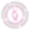 NEW-Creatrix-Seal.png