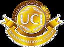UCI-Transformatinal-Coach-Logo-225.png