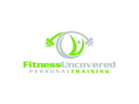 Welcome to Fitness Uncovered - Please let me introduce myself - the long story