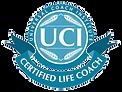 UCI-Life-Coach-Logo-225.png