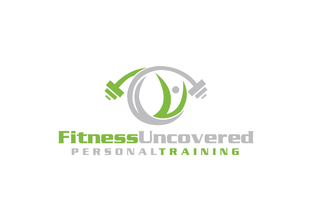 Sign up to our newsletter. Don't miss out on special offers and news from Fitness Uncovered Personal Training. Head over to www.fitnessuncoveredpt.com.au and sign up