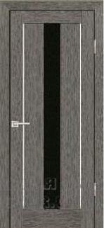 рс02.xnbak.jpg