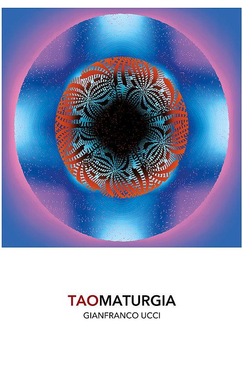 Il Tao dell'Artista, 001