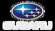 Subaru-logo-2003-2560x14401.png