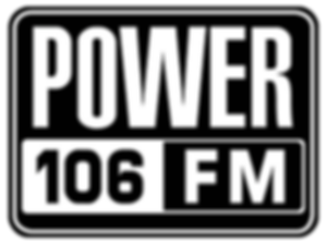 power106_final_logo.png