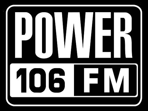 power106_final_logo.png