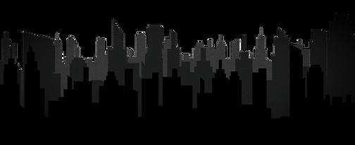 KSJJ_SLOW%20JAM_CITY-SKYLINE_edited.png