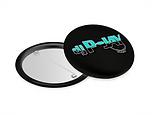 DJ-PJay-Pins-2-Blk.png