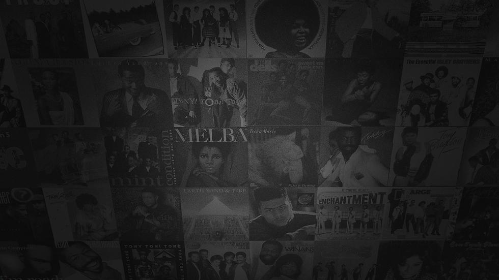 ALBUM COVER_V2.png