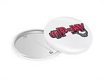 DJ-PJay-Pins-1-Wht.png