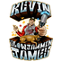 Kevin Logo for T-shirts.png