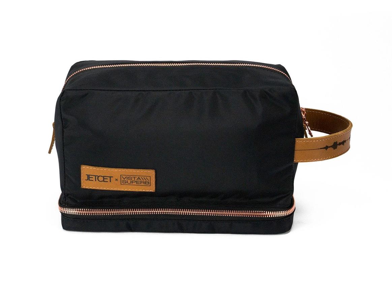 Vista Superb Ltd. Edition Bag