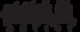 SKAM Artist Logo B_W.png