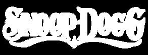 snoop-dogg-logo_Wht.png