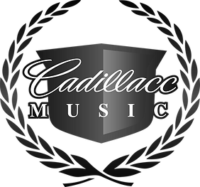 Cadillacc%20Radio%20By%20Snoop%20Dogg_Ch