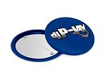 DJ-PJay-Pins-4-Blu.png