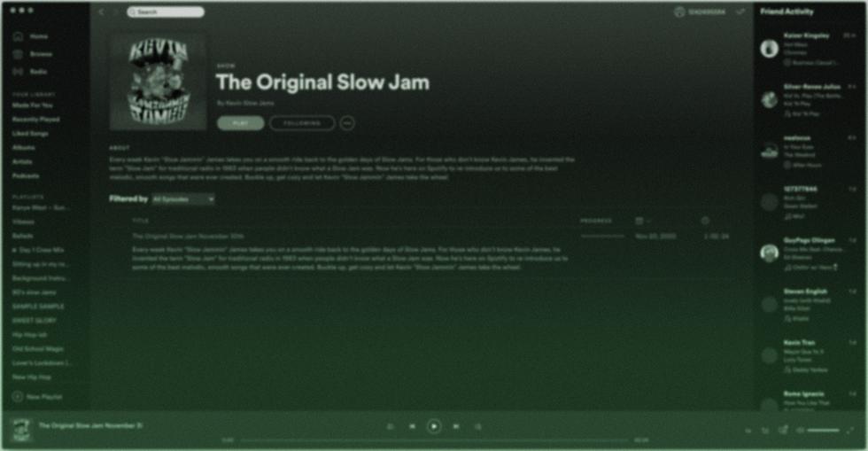 KSJJ on Spotify_gradient.png
