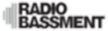Radio Bassment Logo (white stroke).png