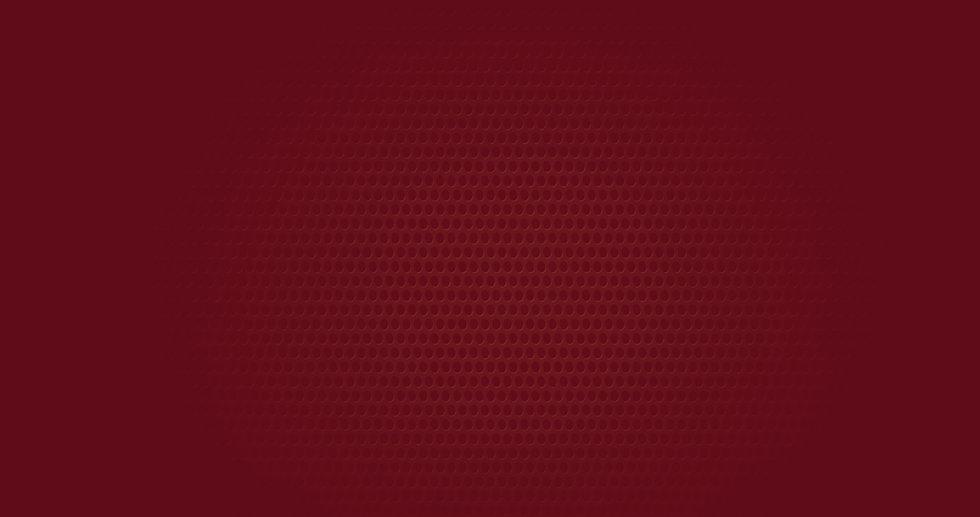 KSSJ_SLOW%20JAM_SPEAKER-GRILL_edited.jpg