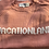 Thumbnail: Vacationland Ellsworth & Ivey Crewneck Sweater