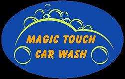 2021 Car Wash Logo.png