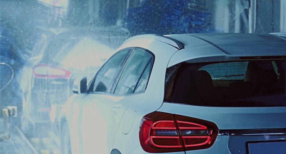 Car%2520Wash%2520Line_edited_edited.jpg