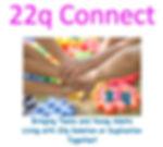 22q connect.JPG