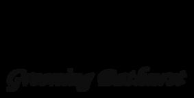 Greening Bathurst Logo