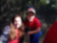 22q Charli & Carly