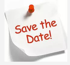 WA Fabry Patient Meeting 7th September