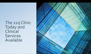22q clinic.JPG