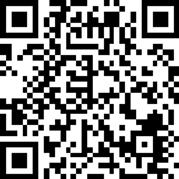 QR code (1).png