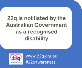recognised disability.png