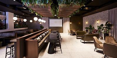 Events_Lounge.jpg