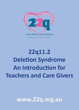 education guide.JPG