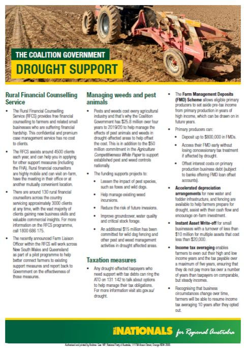 drought funding 2.JPG
