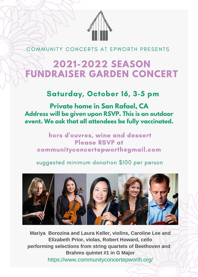 Community Concert Benefit.png