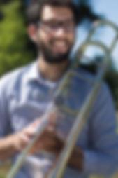 Trumbone.jpg