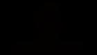 Scott Master logo.png