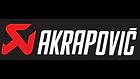 akrapovic.png