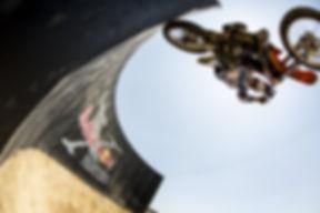 Glen Helen Wall Ride X Fighters.jpg