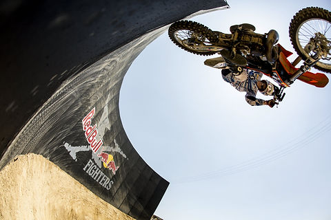 Glen Helen Wall Ride X Fighters.jpg