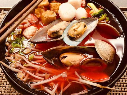 Yentafo Noodle Soup.jpg