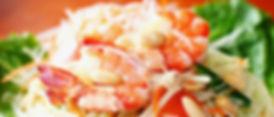 Papaya_20Salad.jpg