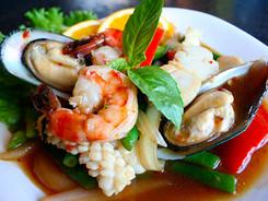 Basil Seafoodl.jpg