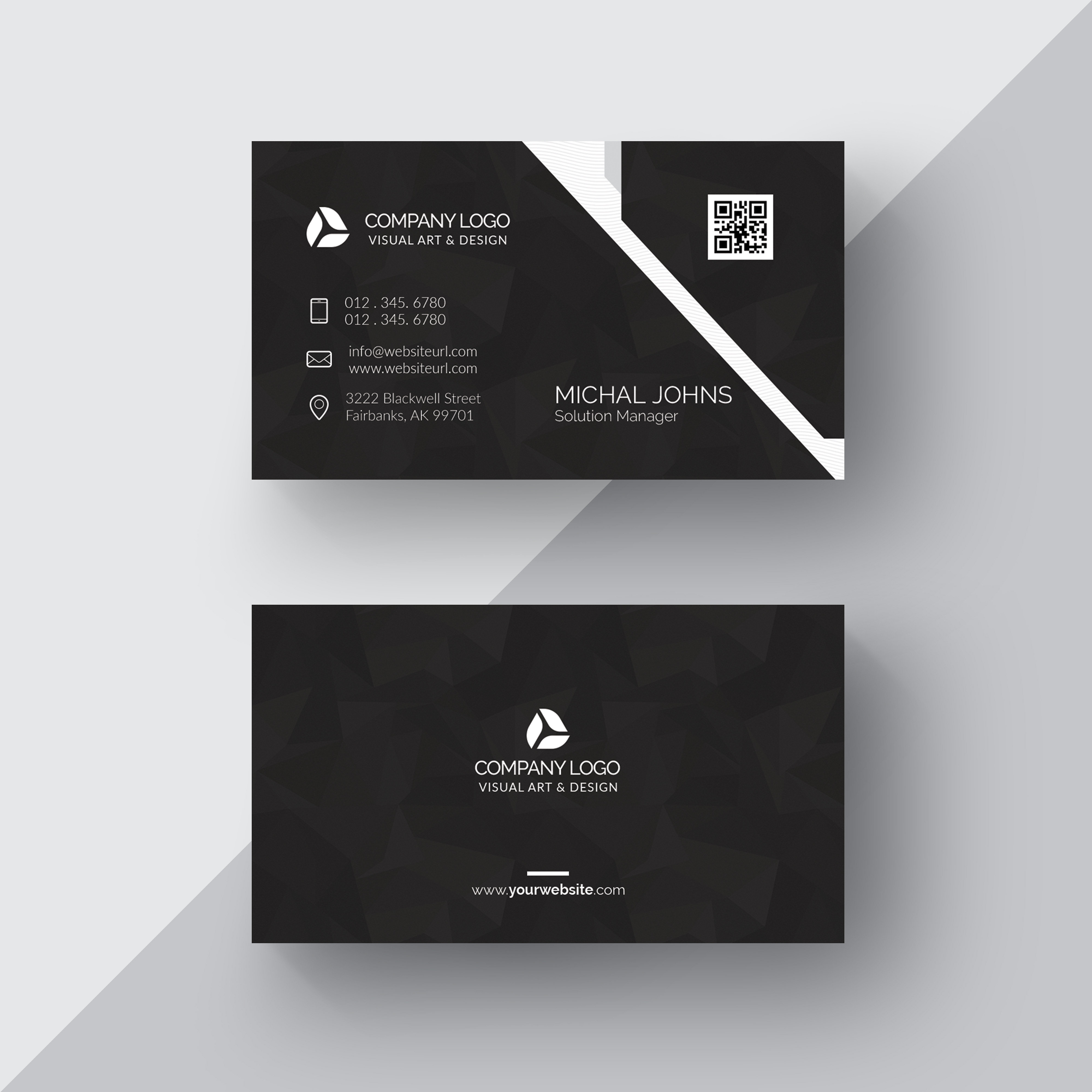Black business cards how to write a 300 word essay essay about gontobbo organization dhaka bangladesh black business card 74d535 21f847de3b8542b2a09e587126904121mv2 d 4000 4000 s 4 magicingreecefo Choice Image
