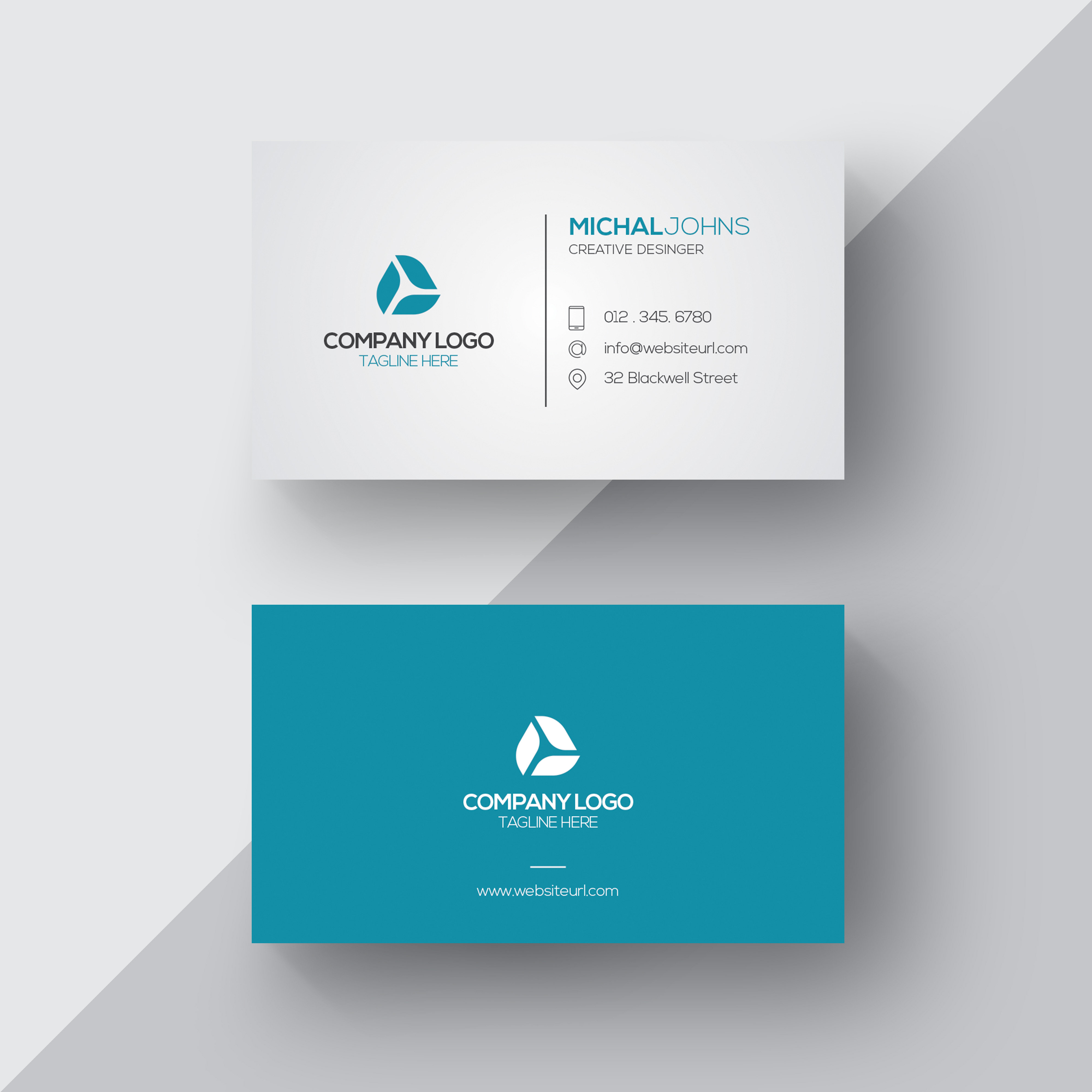 Wonderful Formal Business Cards Gallery - Business Card Ideas ...