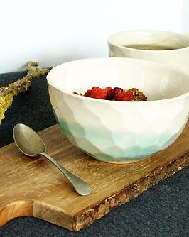 Ros Arrowsmith Ceramics.jpg