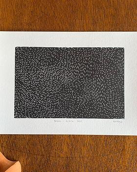 Amber Ward Prints.jpg