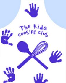 Kids Cooking Club.png